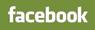 Besuche HAUTWERK-Solution auf Facebook