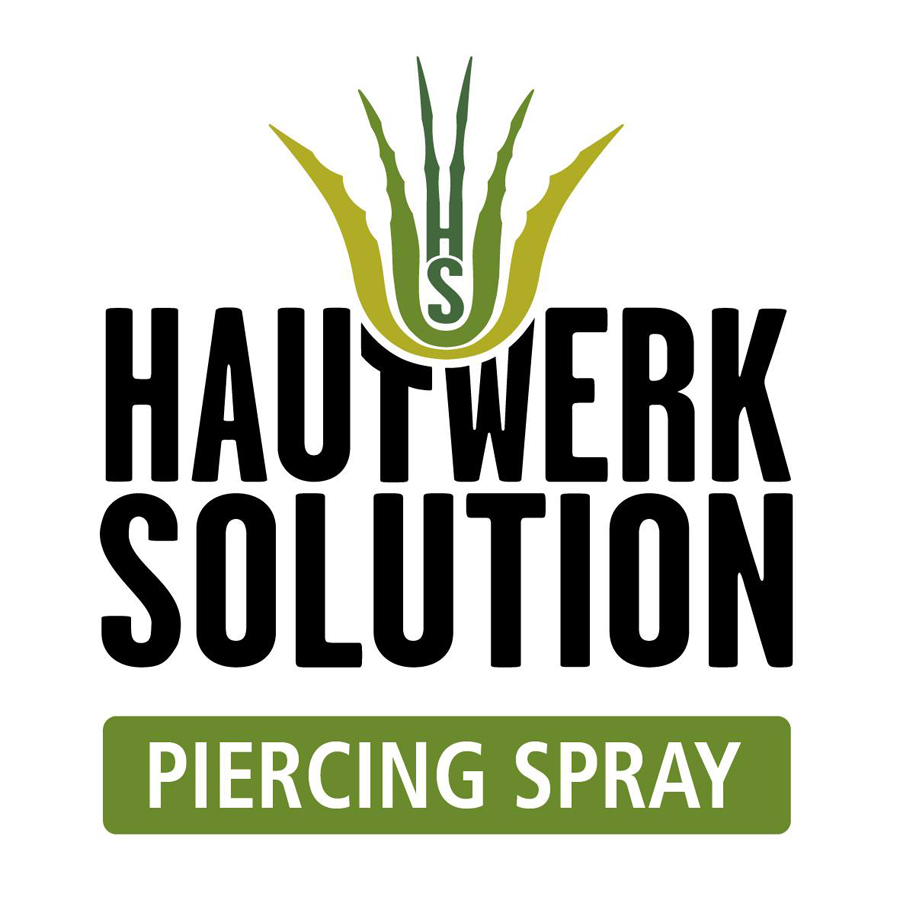 Hautwerk Solution